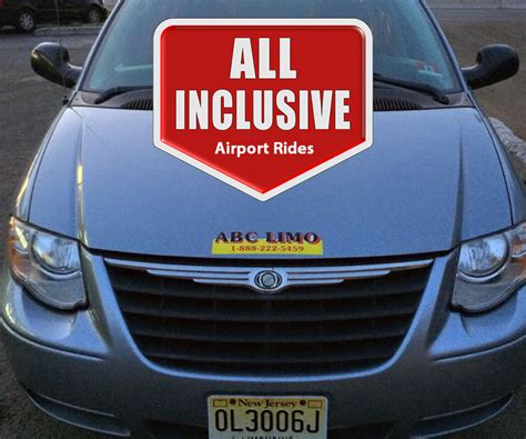 local limo service taxi limo service local and airport transportation abc