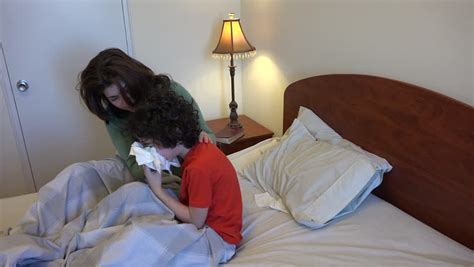 mom son bedroom single mother and son sleeping together or sharing a
