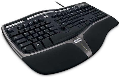 Keyboard Komputer Microsoft what is a keyboard computer keyboard definition
