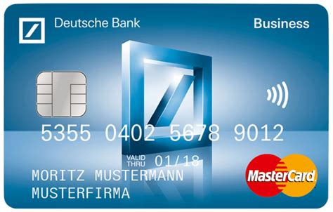 deutsche bank hr direct business card direct deutsche bank gesch 228 ftskunden