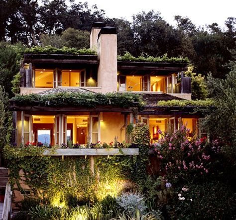best hotels in napa valley auberge du soleil archives home