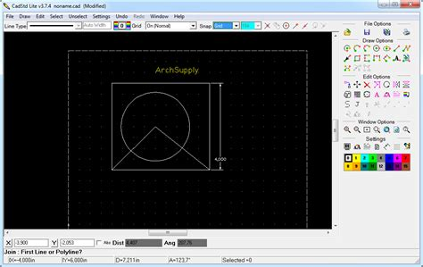 simple cad online download free software easy use free cad programs