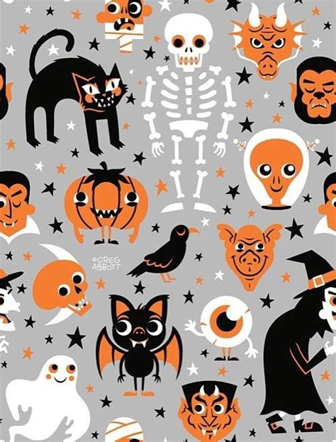 halloween desktop wallpaper tumblr cute halloween wallpapers from tumblr festival collections