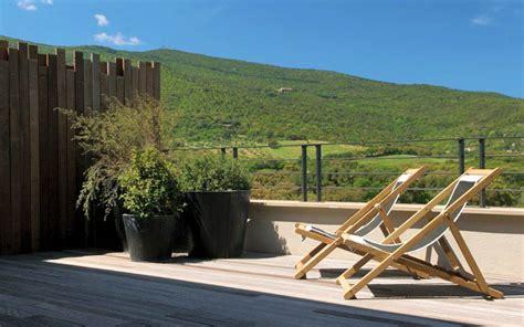 hotel 5 stelle porto ercole argentario resort golf spa hotel porto ercole