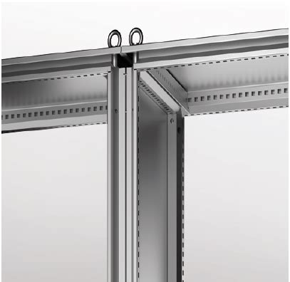 armadi modulari accessori per armadi modulari mx ilinox it