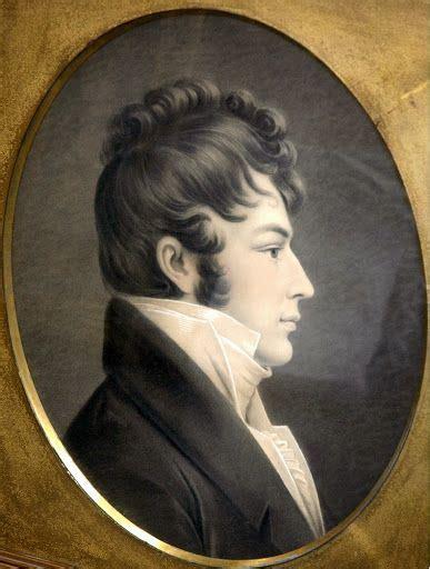 1800s mens hairstyles 19 best men s hair 1812 regency images on pinterest