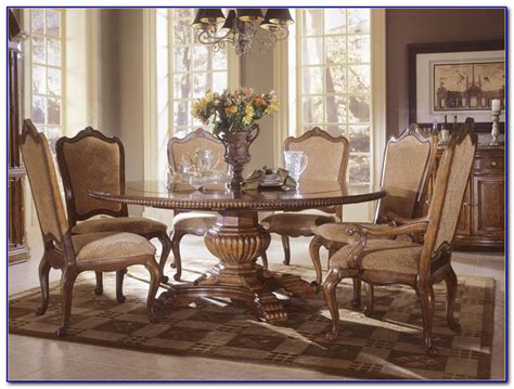 Universal Formal Dining Room Furniture Dining Room Universal Furniture Dining Room