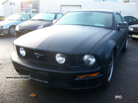 car engine manuals 2007 ford mustang electronic toll collection 2007 ford mustang gt premium v8 leather manual car photo and specs