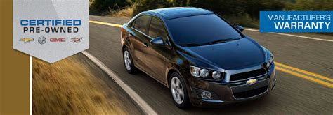 What Does Certified Preowned by What Does It Take To Be A Certified Pre Owned Vehicle