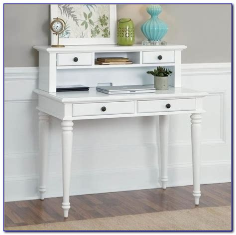 Small Student Desk Ikea Download Page Home Design Ideas White Student Desk Ikea