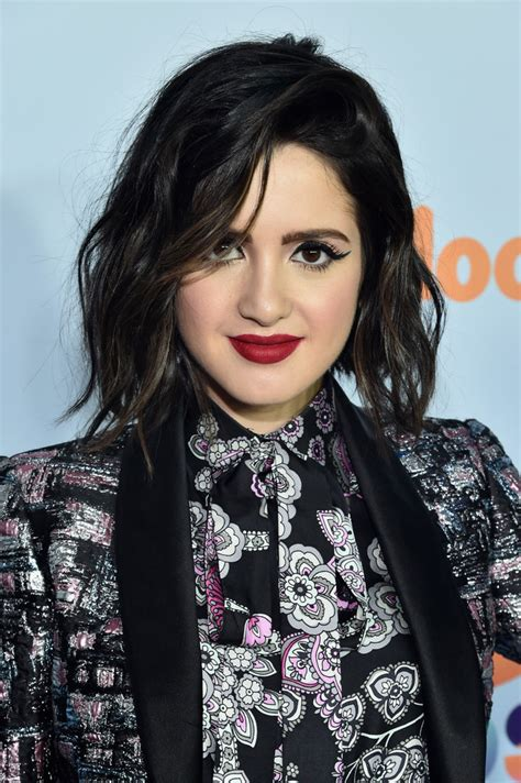 Laura Marano Short Wavy Cut Short Hairstyles Lookbook | laura marano short wavy cut short hairstyles lookbook