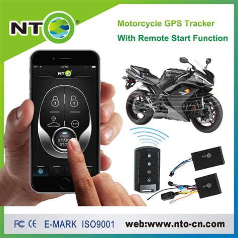 gps tracker for android and iphone cut reviews shopping cut reviews on aliexpress alibaba