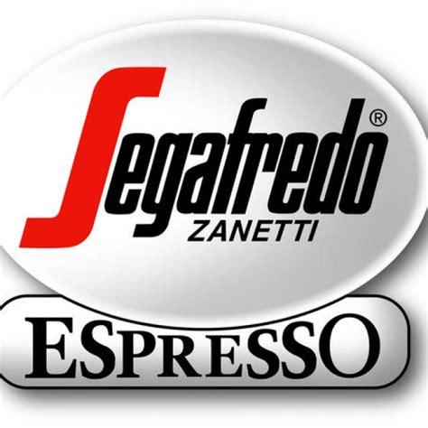 segafredo zanetti espresso segafredo zanetti espresso