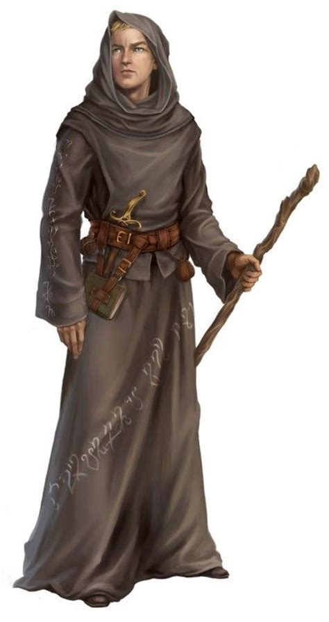 Christian D20 4 453 best cleric images on character ideas character and character inspiration