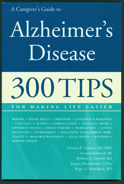 a s guide to living with disease books item 701 a caregiver