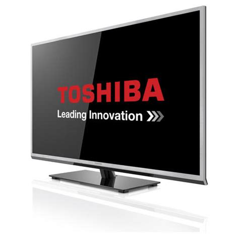 Toshiba 46xv648u 46 Cinema toshiba 46tl963b hd 1080p led 3d smart 46 quot tv