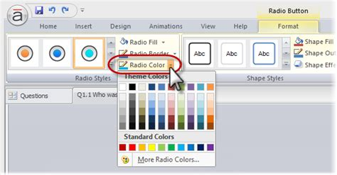 format html radio button formatting radio buttons and check boxes e learning heroes