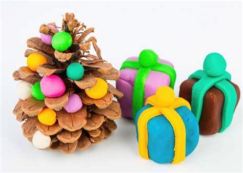 Einfache Weihnachtsdeko Basteln 5979 by Einfache Weihnachtsdeko Basteln Weihnachtsdeko Basteln