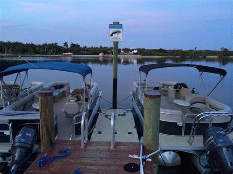 jupiter fl charter boats beach water sports in jupiter fl boats charter