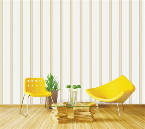peel and stick beadboard self adhesive beadboard wallpaper wallstickery