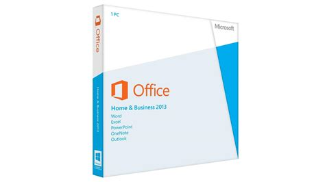 Ms Office Original microsoft office home business 2013 end 1 6 2016 6 15 pm