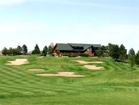 lincoln valley golf course woodland golf course eagle nebraska map