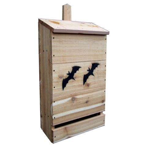 stovall nursery bat house outdoor living outdoor decor