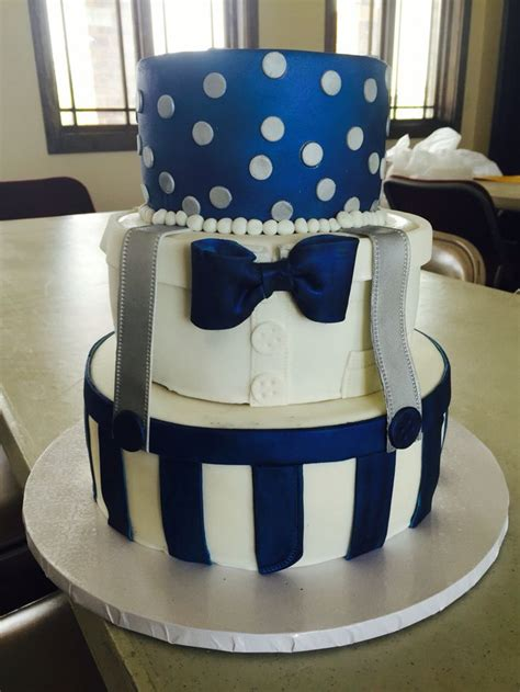 Bow Tie Baby Shower Cake by The 25 Best Boy Baby Shower Cakes Ideas On