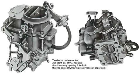 Coil Camryalphardharrier 2400 Cc Original a durability legend with performance upgrades mopar slant