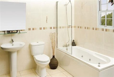 cheap bathrooms bloggerluvcom