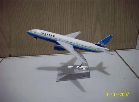 Miniatur Pesawat Citylink diecast miniatur pesawat united b777 diecast miniatur
