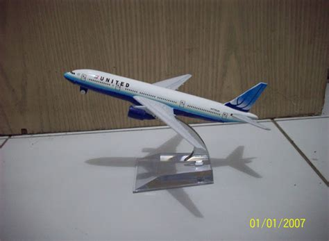 Harga Pedia Diecast Pesawat by Harga Mainan Pesawat Garuda Mainan Anak Perempuan