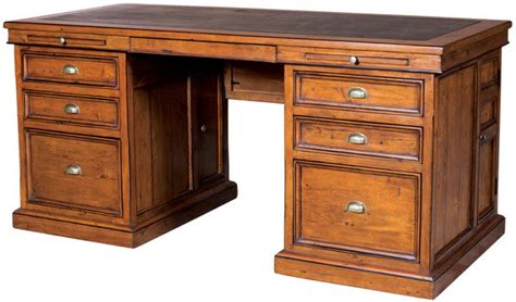 desk ls for rooms wood desk ls 28 images 1000 images about painting