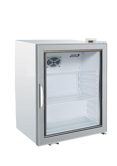 Countertop Depth Refrigerators by Counter Top Refrigerator Sears