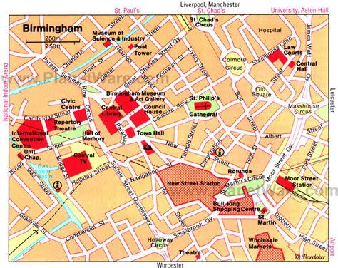 birmingham usa map birmingham map and images of birmingham map citiviu