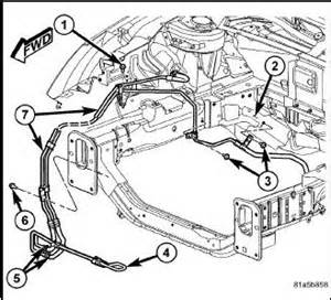 dodge journey electrical wiring diagram get free image about wiring diagram