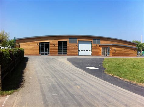kent exhibitors list forward events maidstone exhibition hall at kent event centre private