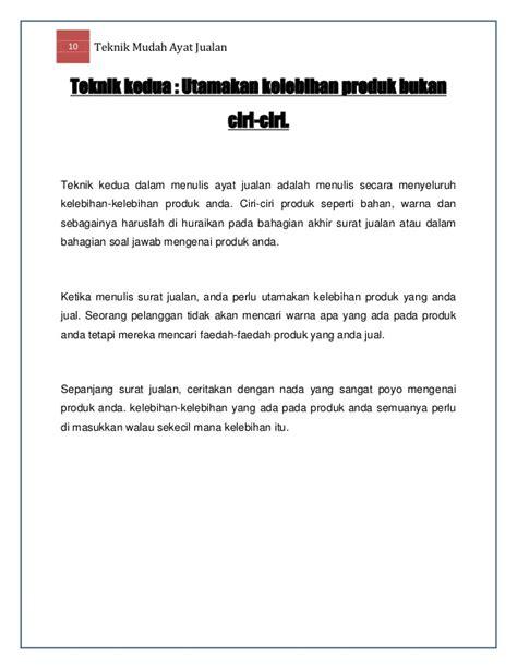contoh soal biography dalam bahasa inggris contoh soal bahasa inggris kelas 3 sd pdf