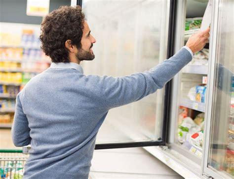 Wo Kommt Das Salz In Die Spülmaschine by Salz Die Richtige Prise A Vogel