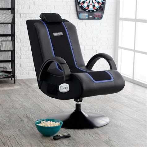 most comfortable gaming chairs the most comfortable chair for various purposes