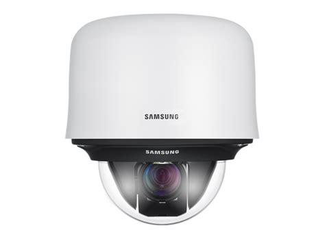 Backcase Karakter For Samsung 7262 scp 2430hp bitekno 莢leti蝓im ve g 252 venlik hizmetleri san