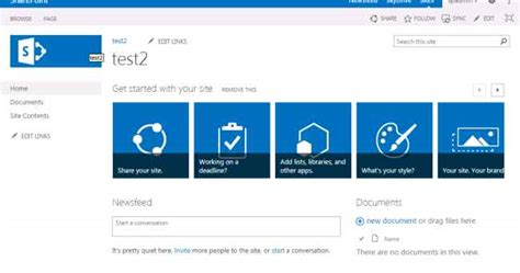 reset sharepoint online to default backup and restore a site collection in sharepoint 2013