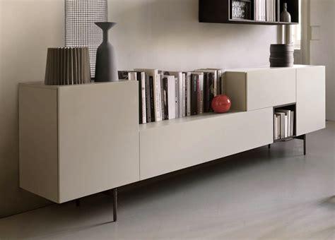 lema d2 sideboard lema mobili at go modern furniture