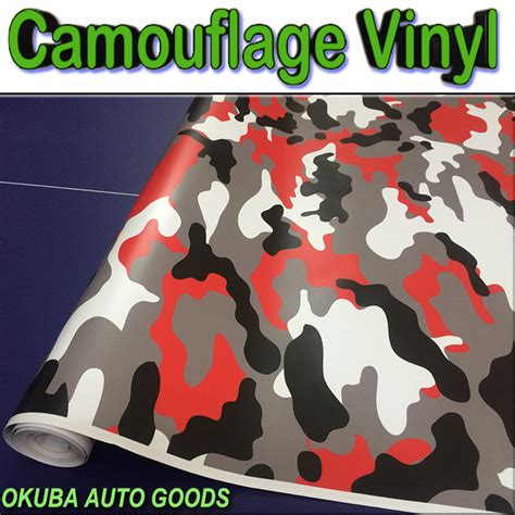 Folie Camouflage Orange by 3m Camo Wrap Reviews Shopping 3m Camo Wrap