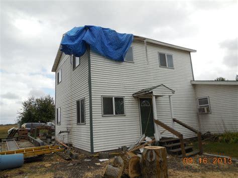 roofing repair in spokane inland roofing amp supply 509