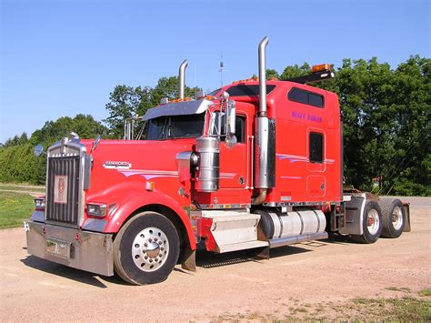 kenworth heavy haul for sale 100 kenworth t800 heavy haul for sale 1991 kenworth