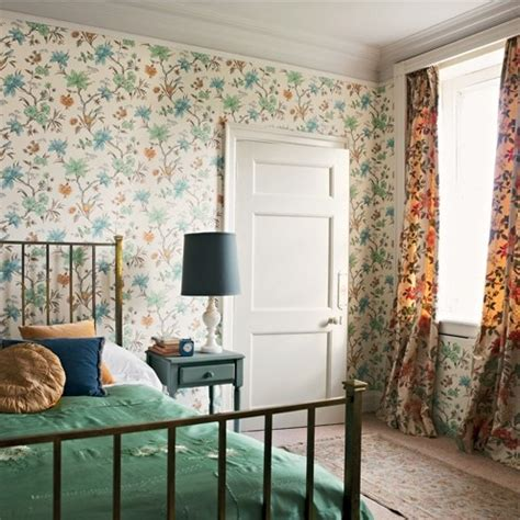 the country house collection fired earth launches the country house collection of