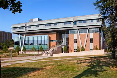design management unt unt business leadership building awarded leed