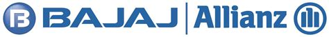bajaj allianz network hospital list insurance for companies securenow insurance broker