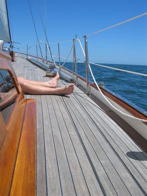 boat flooring installation boat flooring vinyl synthetic teak deck boat deck